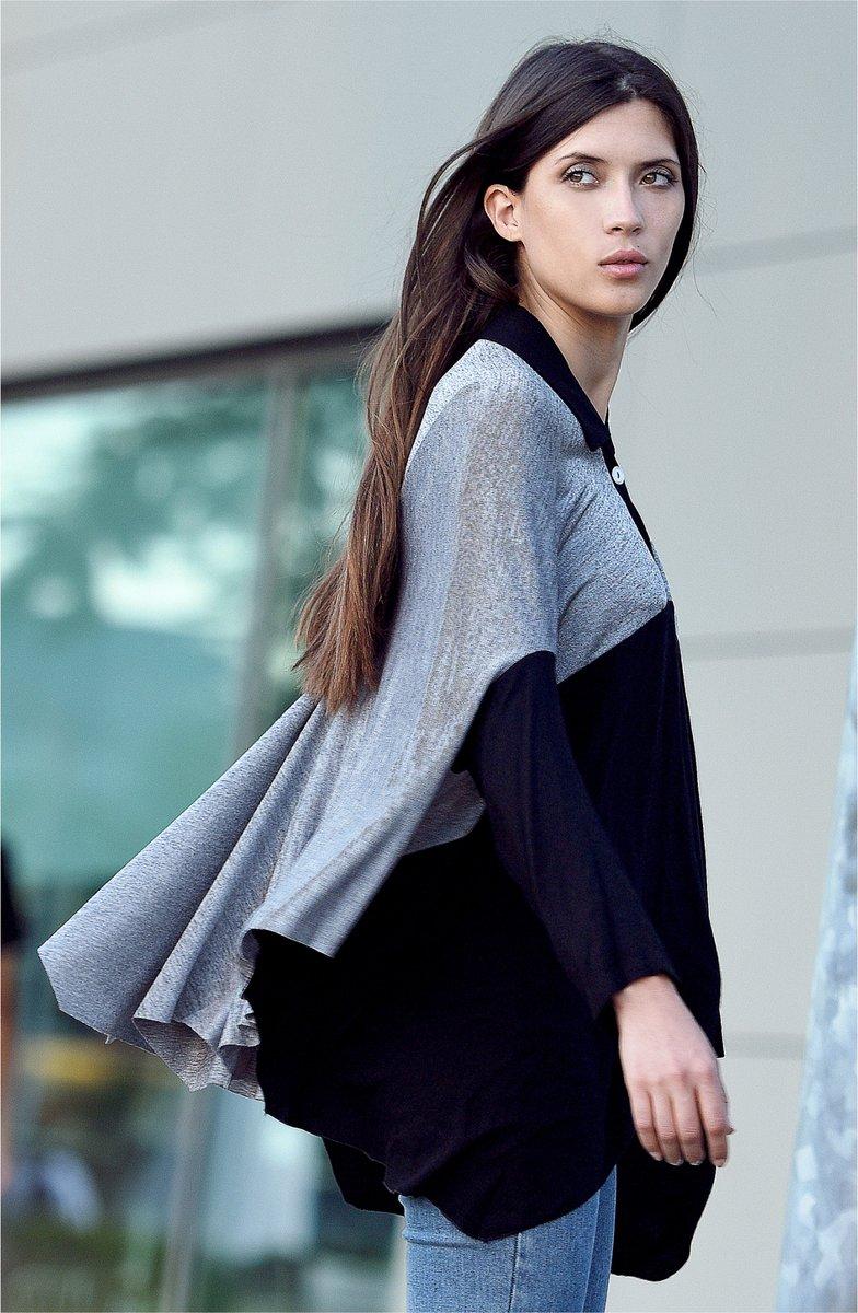 camisa-roxy3-ok