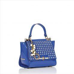 Donna - azul