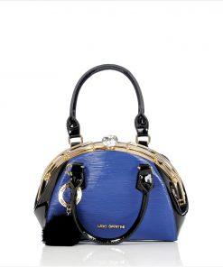 Allegra - azul