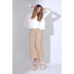 Pantalon Amy beige