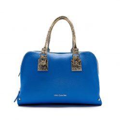 Ruffina - Azul