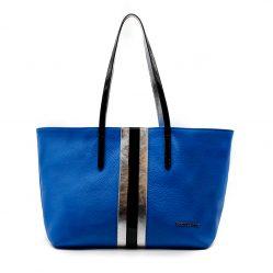 Marena - Azul